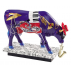 Коллекционная корова In the Mood (30,5*19,5 см)