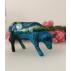 Коллекционная корова Vincent's Cow (16,5*11 см)
