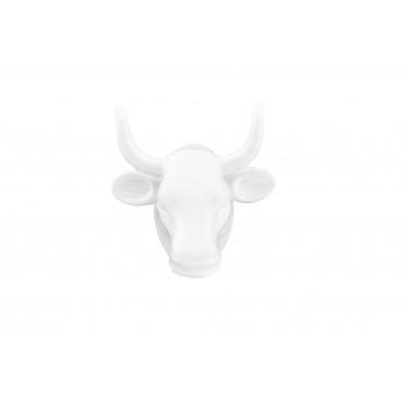 Магнит коллекционный CowParade