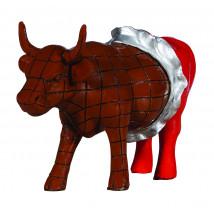 Корова коллекционная Zurich (15*9,5 см)