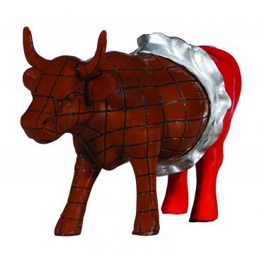 Корова коллекционная Zurich (15*9,5см)
